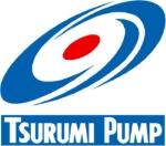 Tsurumi Pump Distributor Alberta