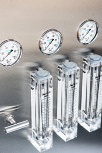 West Country Manufactured Commercial Reverse Osmosis Water Filtration